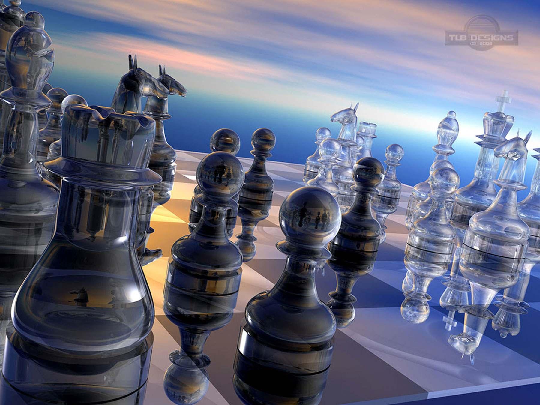 Шахматы nokia скачать