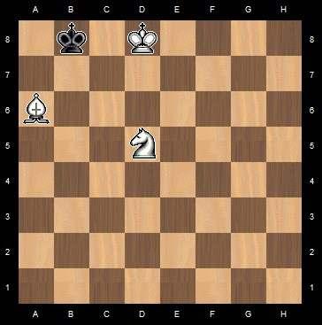 Скачать мобильные шахматы