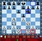 Chessmania