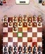 Cкачать шахматы на телефон 240x320