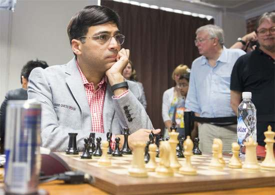 sinquefield cup 2015-anand