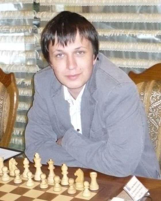 Радослав Войташек