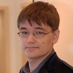 Томашевский Евгений шахматы