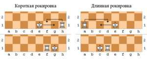 Как быстро научиться играть в шахматы