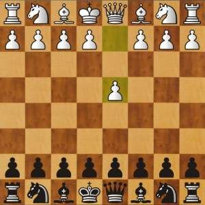 Шахматы онлайн бесплатно с живыми игроками света