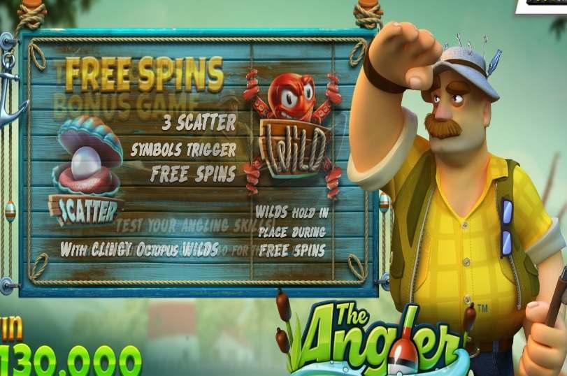 Бесплатные игровые автоматы от клуба Вулкан