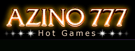 Онлайн клуб azino777