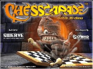 Шахматы скачать бесплатно для компьютера 3d