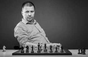 Шахматы Норвегия