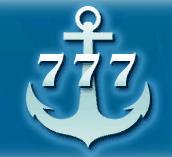 Адмирал 777 казино онлайн официальный игровой клуб