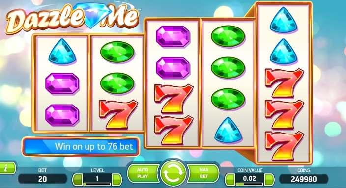 В чем преимущества онлайн игровых автоматов Вулкан