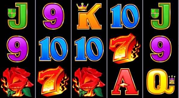 Мобильные азартные игры