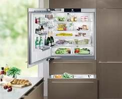 ремонт холодильников по Киеву
