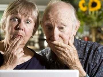 Мифы о домах престарелых